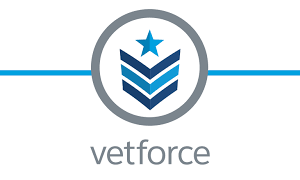vetforce salesforce