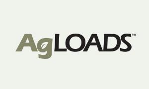 AgLoads Logistics Platform