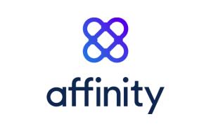 Affinity Dashboard